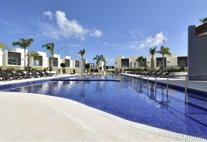 Foto de casa en venta en Cancún Centro, Benito Juárez, Quintana Roo, 20966920,  no 01