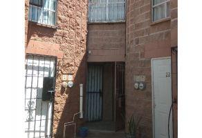 Foto de casa en condominio en venta en Rinconadas Villas Xoxo, Santa Cruz Xoxocotlán, Oaxaca, 9442365,  no 01