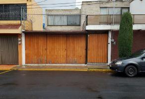 Foto de casa en venta en Reforma Iztaccihuatl Sur, Iztacalco, DF / CDMX, 13201534,  no 01