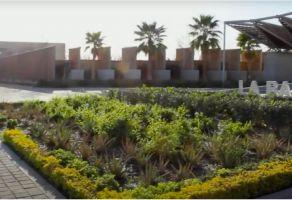 Foto de terreno habitacional en venta en La Partida, Torreón, Coahuila de Zaragoza, 20442333,  no 01