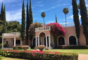 Foto de casa en venta en Jocotepec Centro, Jocotepec, Jalisco, 6090223,  no 01