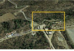 Foto de terreno habitacional en venta en San Antonio de la Cal, Tolimán, Querétaro, 20448388,  no 01