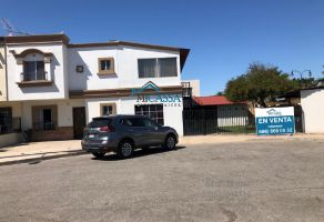 Foto de casa en venta en Verona, Mexicali, Baja California, 18870721,  no 01