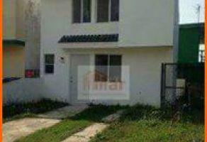Foto de casa en venta en Tancol, Tampico, Tamaulipas, 5156749,  no 01