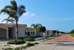 Foto de casa en venta y renta en Bajamar, Ensenada, Baja California, 15401787,  no 01