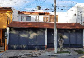 Foto de casa en renta en Revolución, San Pedro Tlaquepaque, Jalisco, 20605379,  no 01