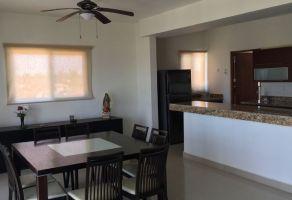 Foto de departamento en venta en Alfredo V Bonfil, Benito Juárez, Quintana Roo, 20297132,  no 01