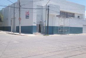 Foto de bodega en renta en Ferrocarril, Guadalajara, Jalisco, 21596328,  no 01