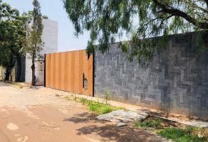 Foto de terreno habitacional en venta en Fuerte de Guadalupe, Cuautlancingo, Puebla, 13746726,  no 01