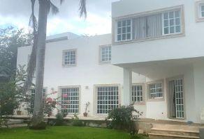 Foto de casa en venta en Montes de Ame, Mérida, Yucatán, 20191407,  no 01