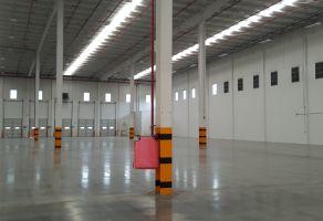 Foto de nave industrial en renta en Adolfo López Mateos, Cuautitlán Izcalli, México, 16907964,  no 01
