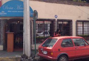 Foto de oficina en renta en Copilco Universidad, Coyoacán, DF / CDMX, 15300826,  no 01