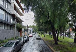 Foto de departamento en renta en Pueblo de San Pablo Tepetlapa, Coyoacán, DF / CDMX, 14802555,  no 01