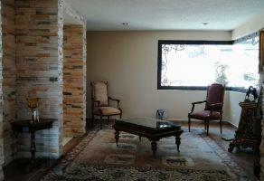 Foto de casa en venta en Condado de Sayavedra, Atizapán de Zaragoza, México, 20961297,  no 01