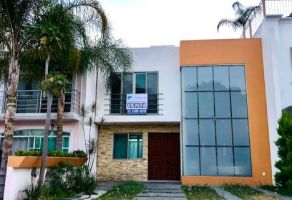 Foto de casa en condominio en venta en Arboleda Bosques de Santa Anita, Tlajomulco de Zúñiga, Jalisco, 19609310,  no 01