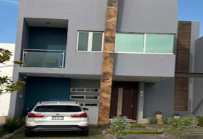 Foto de casa en venta en Agraria Río Blanco, Zapopan, Jalisco, 15653202,  no 01
