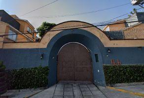 Foto de casa en venta en Miguel Hidalgo, Tlalpan, DF / CDMX, 16551407,  no 01