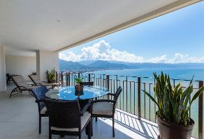 Foto de casa en condominio en venta en fca. medina asencio , zona hotelera norte, puerto vallarta, jalisco, 9832101 No. 01