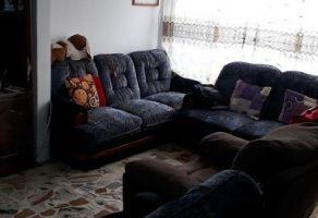 Foto de casa en venta en Bosques del Valle 1a Sección, Coacalco de Berriozábal, México, 21832067,  no 01