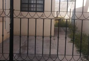 Foto de casa en venta en Buena Vista, El Carmen, Nuevo León, 20552675,  no 01