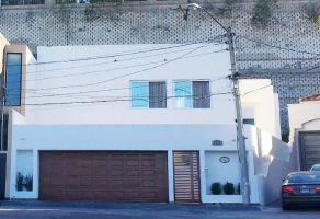 Foto de casa en venta en Jardines de Chapultepec, Tijuana, Baja California, 8831262,  no 01