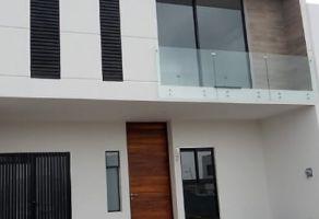 Foto de casa en venta en San Bernardo, Zapopan, Jalisco, 15138411,  no 01