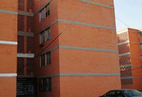 Foto de departamento en venta en Llano de los Báez, Ecatepec de Morelos, México, 20102973,  no 01