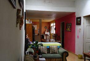 Foto de casa en venta en Chachapa, Amozoc, Puebla, 20606111,  no 01