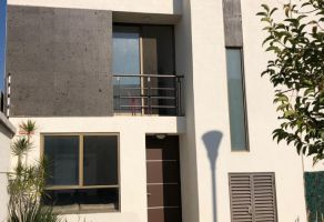 Foto de casa en venta en Del Parque Residencial, El Marqués, Querétaro, 22266016,  no 01