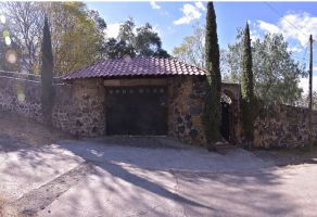 Foto de casa en venta en Santa Catarina Ayotzingo, Chalco, México, 17791947,  no 01