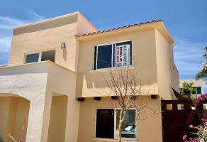 Foto de casa en venta en Cabo San Lucas Centro, Los Cabos, Baja California Sur, 17708371,  no 01