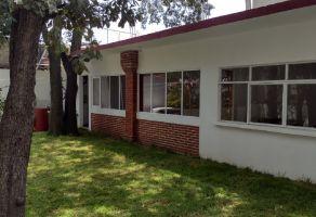 Foto de casa en renta en Héroes de Padierna, Tlalpan, DF / CDMX, 21901809,  no 01