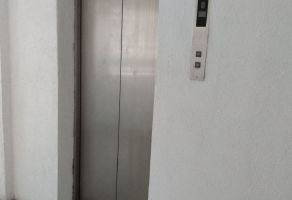 Foto de oficina en renta en Juárez, Cuauhtémoc, DF / CDMX, 15498248,  no 01