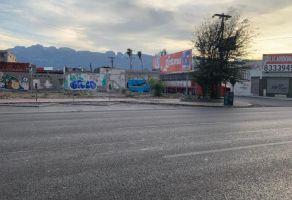 Foto de terreno comercial en venta en La Finca, Monterrey, Nuevo León, 19291685,  no 01