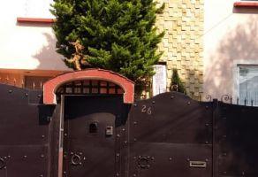 Foto de casa en renta en El Sifón, Iztapalapa, DF / CDMX, 21256802,  no 01