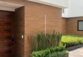 Foto de casa en condominio en venta en Florida, Álvaro Obregón, DF / CDMX, 5787506,  no 01