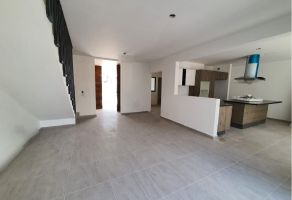 Foto de casa en venta en Loma Juriquilla, Querétaro, Querétaro, 17146757,  no 01