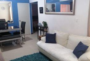 Foto de departamento en venta en Villas del Refugio, Querétaro, Querétaro, 22373750,  no 01