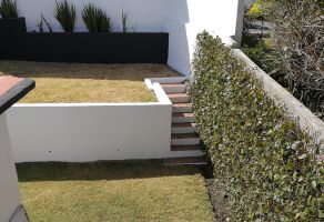 Foto de casa en venta en Lomas de San Mateo, Naucalpan de Juárez, México, 13708758,  no 01