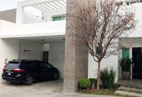Foto de casa en venta en Misión del Valle 3, San Pedro Garza García, Nuevo León, 17077873,  no 01