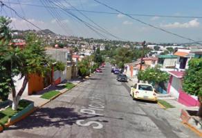 Foto de casa en condominio en venta en Parque Residencial Coacalco 1a Sección, Coacalco de Berriozábal, México, 19145704,  no 01