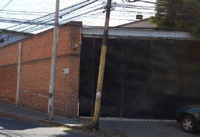 Foto de bodega en venta en Nueva Industrial Vallejo, Gustavo A. Madero, DF / CDMX, 19410575,  no 01