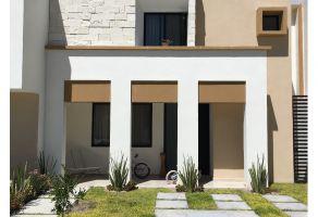 Foto de casa en renta en Arroyo Hondo, Corregidora, Querétaro, 16941508,  no 01