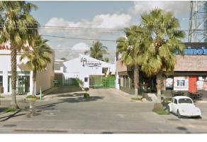 Foto de casa en venta en Granjas del Márquez, Acapulco de Juárez, Guerrero, 16395529,  no 01