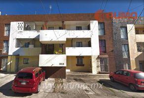 Foto de departamento en venta en Francisco Villa, Zapopan, Jalisco, 19986054,  no 01