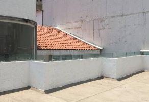 Foto de casa en venta en Hacienda de las Palmas, Huixquilucan, México, 19856861,  no 01