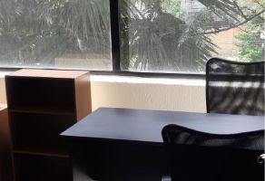 Foto de edificio en renta en Polanco V Sección, Miguel Hidalgo, DF / CDMX, 21181645,  no 01