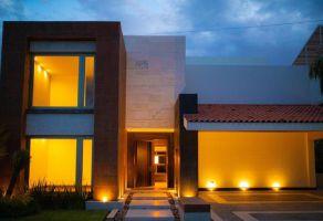 Foto de casa en venta en Haciendas del Campestre, Durango, Durango, 20634201,  no 01