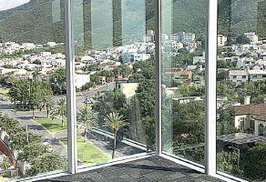Foto de oficina en renta en Zona Valle Oriente Norte, San Pedro Garza García, Nuevo León, 15114123,  no 01