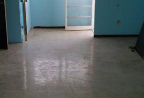 Foto de oficina en renta en Santa Maria La Ribera, Cuauhtémoc, DF / CDMX, 6535137,  no 01